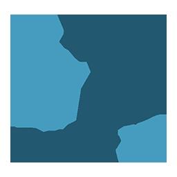 Mobilt Bank ID logo