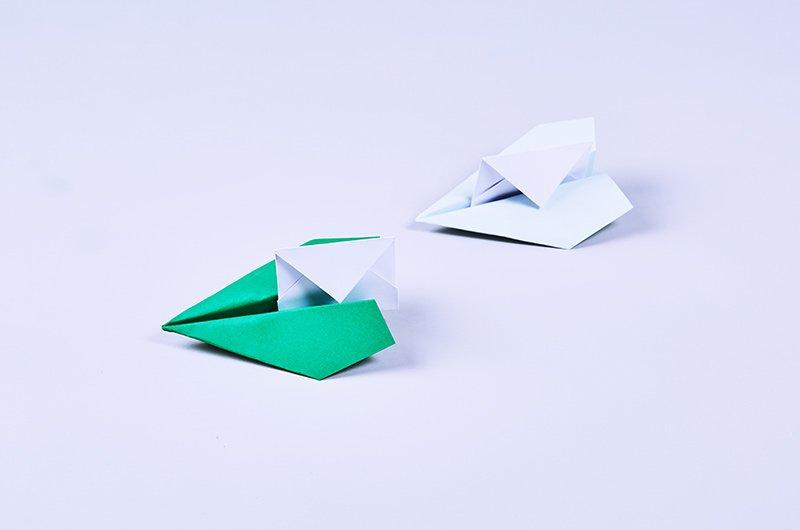 Skicka fakturor med flera alternativ hos billecta