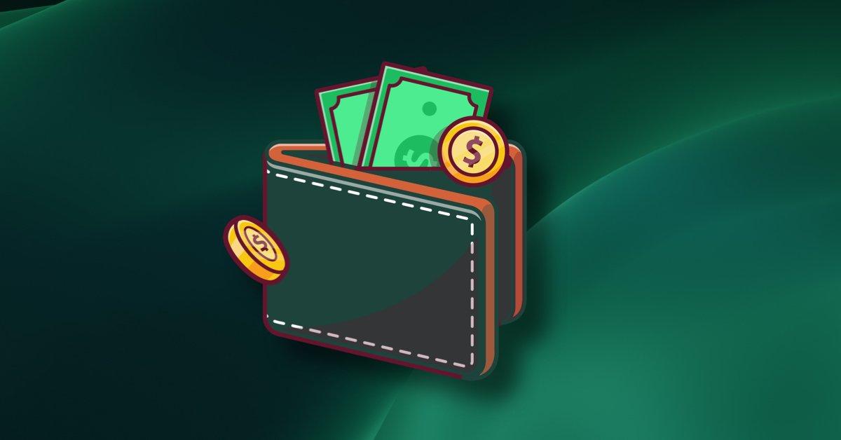 Fördelar och nackdelar med att sälja fakturor