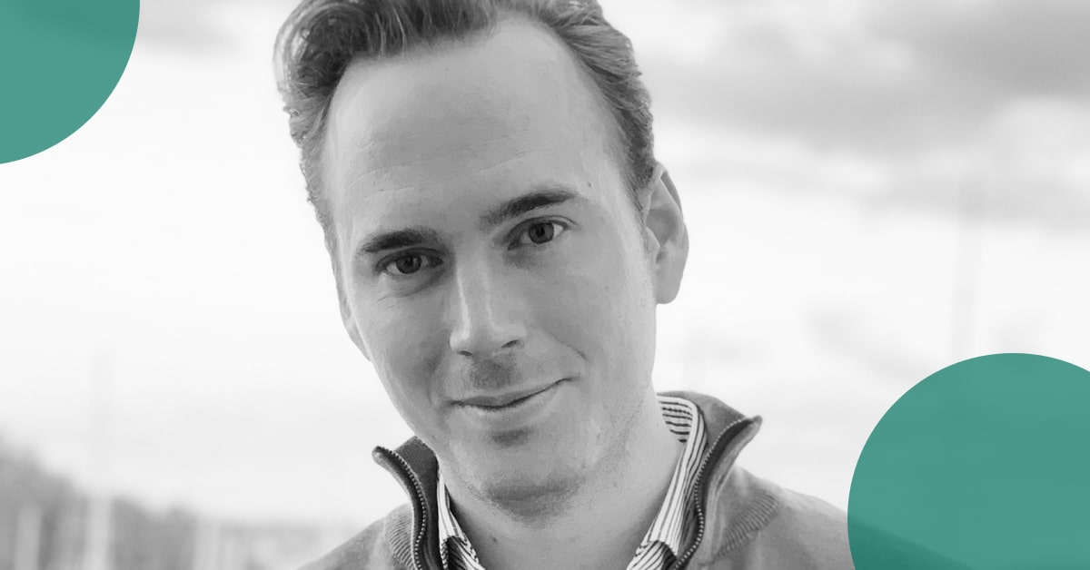 Rickard Hessner om fackföreringars medlemshantering